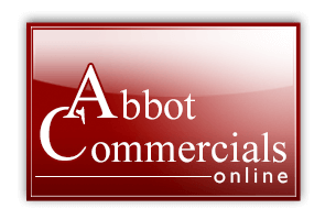 Abbot Commercials